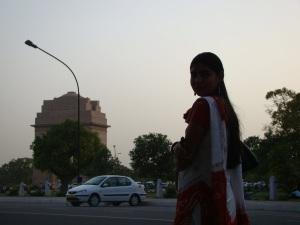 mine-Delhi
